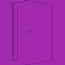 opened-door-aperture-fw