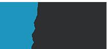 logo_AETTI