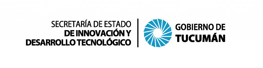 0_SECRETARIA DE ESTADO DE INNOVACION Y DESARROLLO TECNOLOGICO