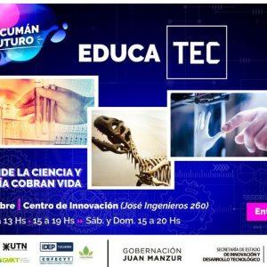 EDUCATEC2018A