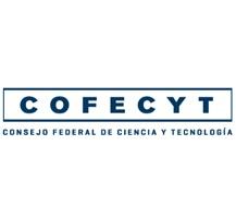 COFECYT