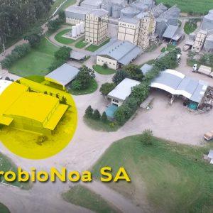 ProbioNoa SA2